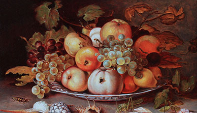 Peinture originales, restauration et reproduction de tableaux